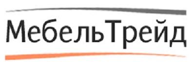 ЛДСП, ДВПО, МДФ в Йошкар-Оле, Марий Эл